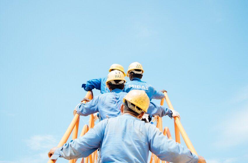 Svjetski dan zaštite na radu: Zdrava i bezbjedna radna mjesta spašavaju živote